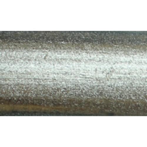 vgt-met-серебро