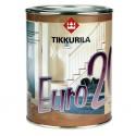 Finncolor Euro 20
