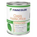 Finncolor Oasis Hall&Office