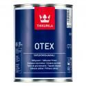 Tikkurila Otex / Тиккурила Отекс