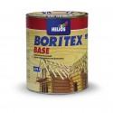 Грунт антисептик по дереву Boritex Base / Боритекс База