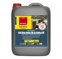 Neomid 430 ECO Антисептик-консервант невымываемый