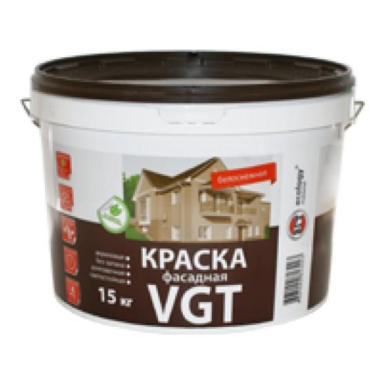 """VGT ВД-АК-1180 фасадная """"белоснежная"""""""
