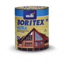 Boritex Ultra