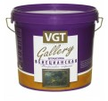 Декоративная штукатурка VGT Gallery венецианская