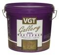 Краска (фактурный материал) VGT Gallery фактурная