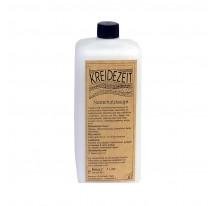 Kreidezeit Nadelholzlauge Раствор для «серебрения» хвойной древесины