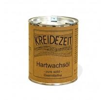 Kreidezeit Hartwachsöl-pure solid твердое масло с воском