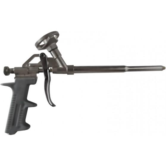 """Пистолет для монтажной пены """"Blast Life"""""""
