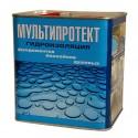 МультиПротект гидроизоляционная пропитка