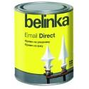 Belinka Email Direct / Белинка Эмаль Директ