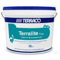 Terraco Terralite Fine