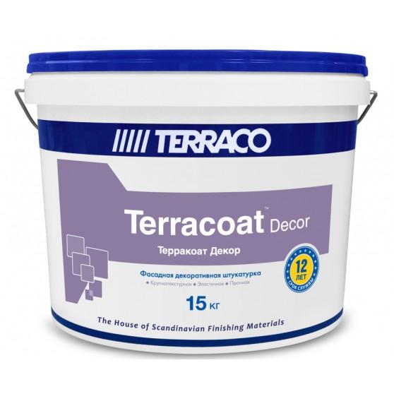 Terraco Терракоат Декор