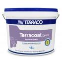Terraco Terracoat Decor