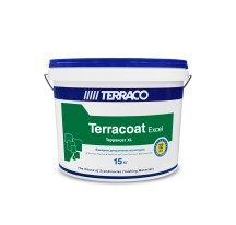 Terraco Терракоат XL