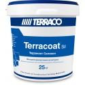 Terraco Terracoat Sil