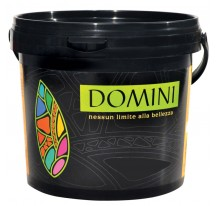 Domini Cortina Extra декоративное покрытие