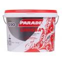 Parade Deco S90 Grossa
