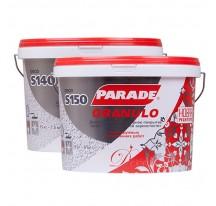 Parade Deco Granulo S 140 / Парад Деко S 140
