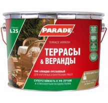 Parade Classic L 25 / Парад Классик L 25