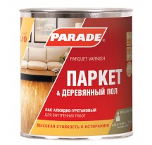 Parade Classic L 10 / Парад Классик L 10