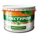 Щелочное моющее средство Tikkurila Maalipesu/Тиккурила Маалипесу (осталось 7 банок по 1л)