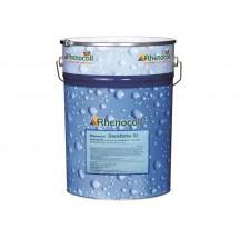 Rhenocryl Deckfarbe 93 / Rhenocry Лак фасадный