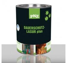 PNZ масло креативная линия