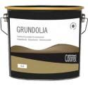 Colorex Grundolja / Колорекс Грундолья