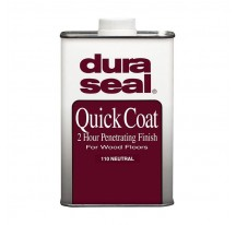 Sherwin Williams DURASEAL Quick Coat 2-hour Penetrating Finish / Шервин Вильямс Масло для пола
