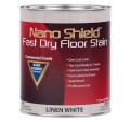 Nano Shieldtm Faft Dry Floor Stain / Нано Шилд Фафт Драй Флу Стейн