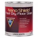 Rust-Oleum Nano Shield Fast Dry Floor Stain