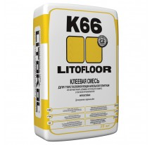 Litokol K 66 / Литокол K 66