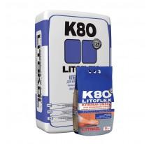 Litokol K 80 / Литокол K 80