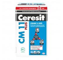 Ceresit СМ 11 Plus / Церезит СМ 11 Плюс