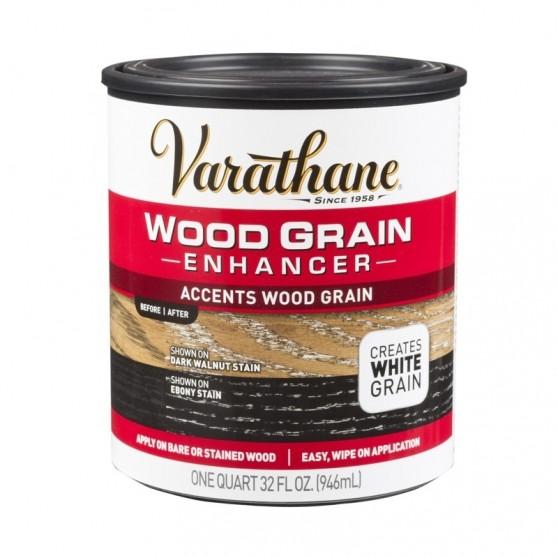 Varathane Weathered Wood Accelerator / Варетейн Ватер Вуд Акселеретор