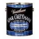 Varathane Spar Urethane