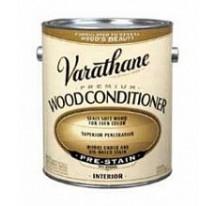 Varathane Wood Conditioner Кондиционер для подготовки древесины
