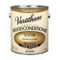 Грунтовка для дерева Varathane Wood Conditioner
