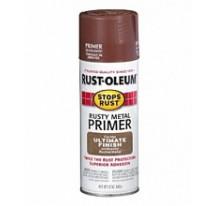 Rust-Oleum Stops Rust Primer
