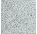 Декоративная краска American Accents Stone с эффектом камня Травертин