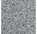Декоративная краска American Accents Stone с эффектом камня Горный хрусталь