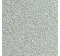 Декоративная краска American Accents Stone с эффектом камня Отбеленный Камень
