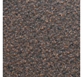 Декоративная краска American Accents Stone с эффектом камня Коричневый Минерал