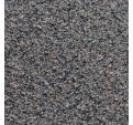Декоративная краска American Accents Stone с эффектом камня Гранитный Камень