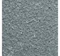 Декоративная краска American Accents Stone с эффектом камня Серый Камень