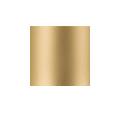 Краска с эффектом Золотой зеркальный эффект Rust-Oleum Specialty Mirror Effect