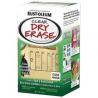Краска с эффектом маркерной доски Rust-Oleum Specialty Dry Erase