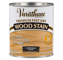 Varathane Premium Fast Dry Wood Stain 0,946л