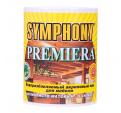 Symphony Premiera лак для мебели